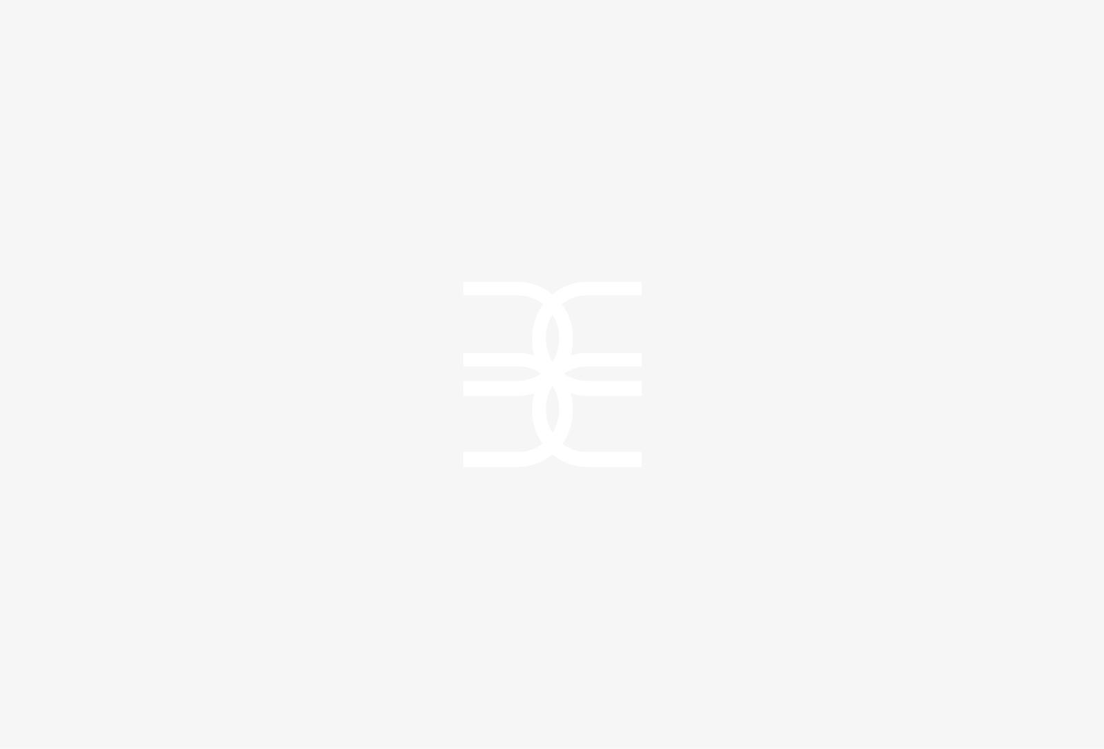 Biotherm | Эликсир для лица | Clouty