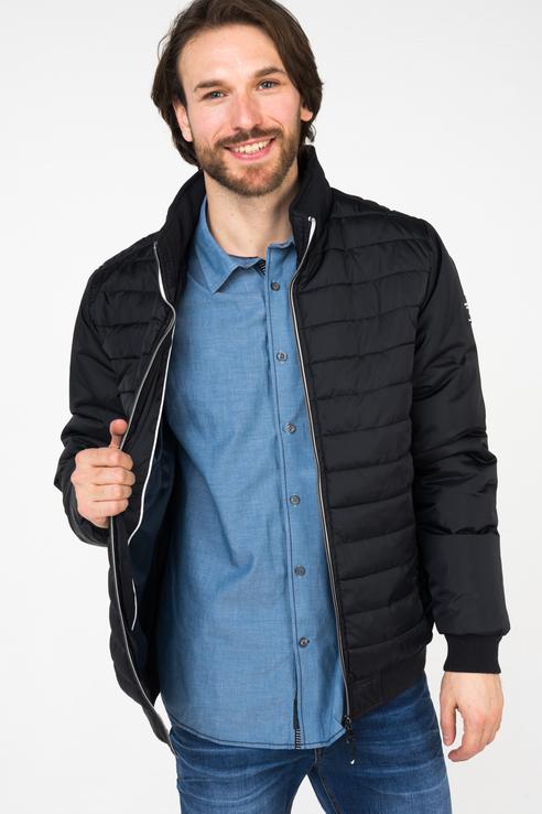 Broadway | Broadway Куртка | Clouty