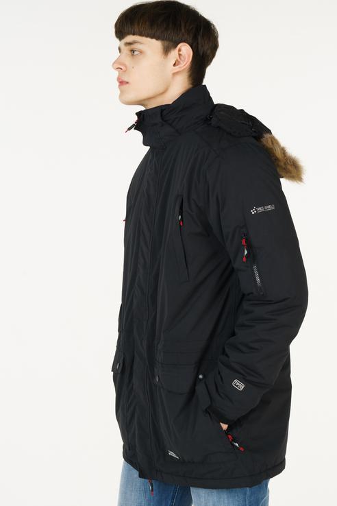 Trespass | Trespass Куртка | Clouty