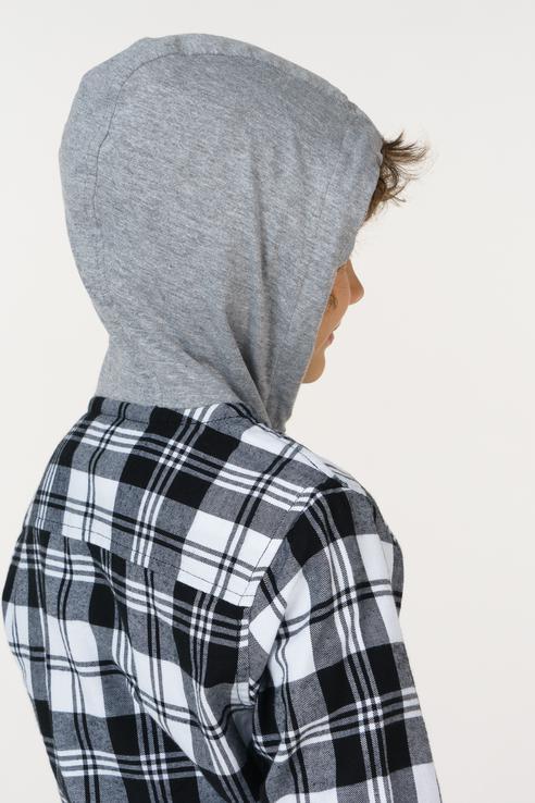 Sela | Sela Рубашка | Clouty