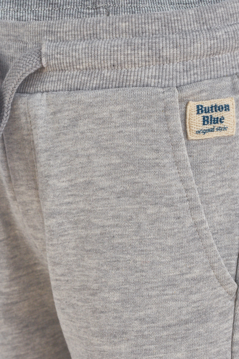 Button Blue   Button Blue Брюки   Clouty
