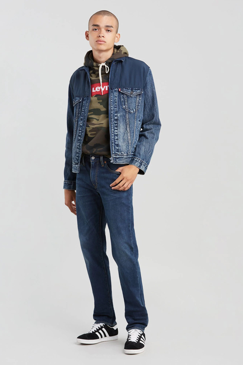 Levi's | Levi's® Джинсы 511™ Slim Fit Jeans | Clouty