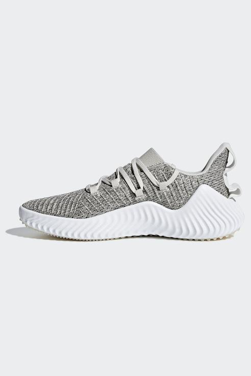 adidas | Adidas Кроссовки Alphabounce | Clouty