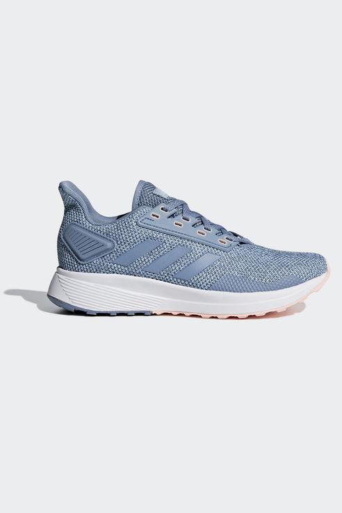 adidas | Adidas Кроссовки для бега Duramo 9 | Clouty