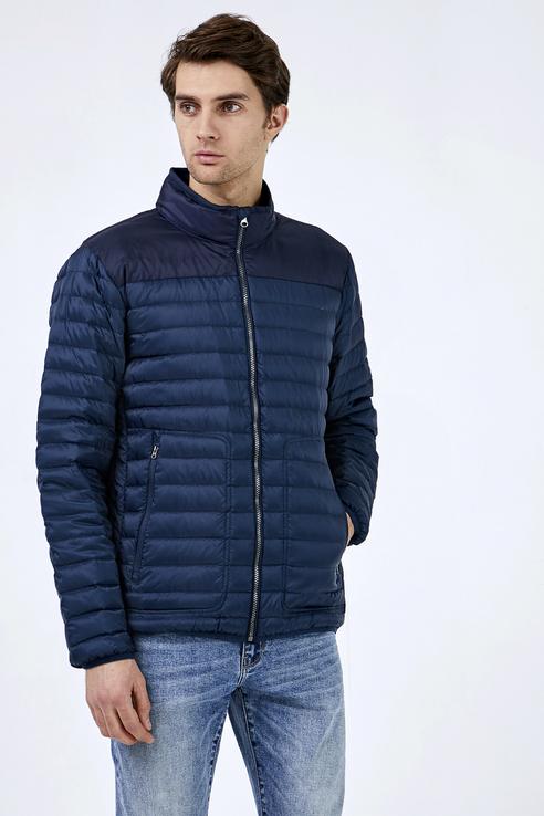 Tom Farr | Tom Farr Куртка | Clouty