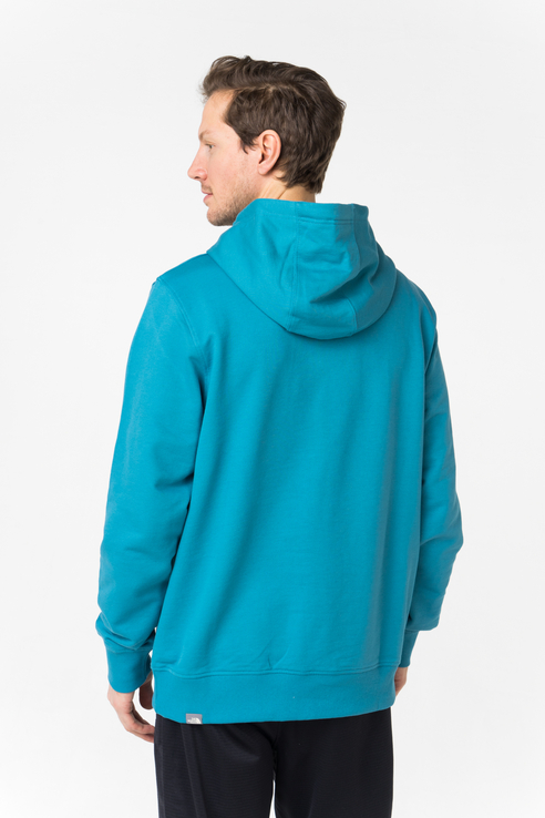 The North Face   The North Face Толстовка M LT DREW PEAK PO HD   Clouty