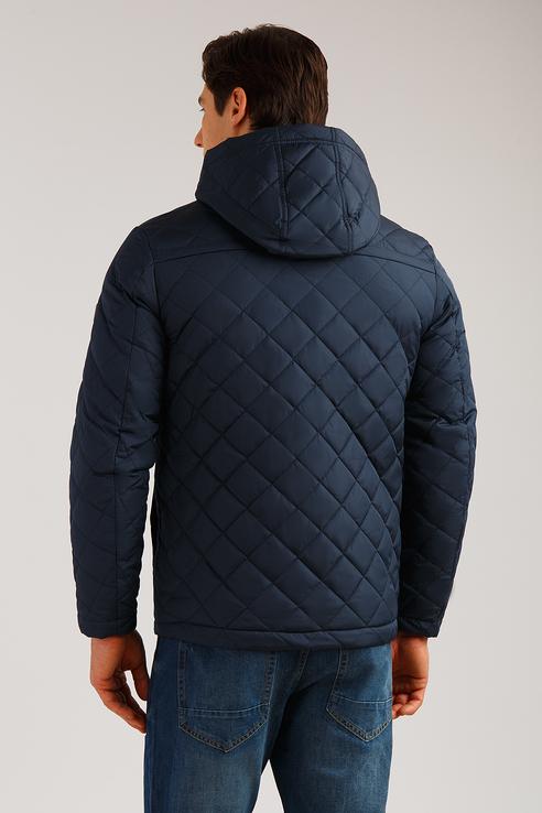 Finn Flare | FiNN FLARE Куртка | Clouty