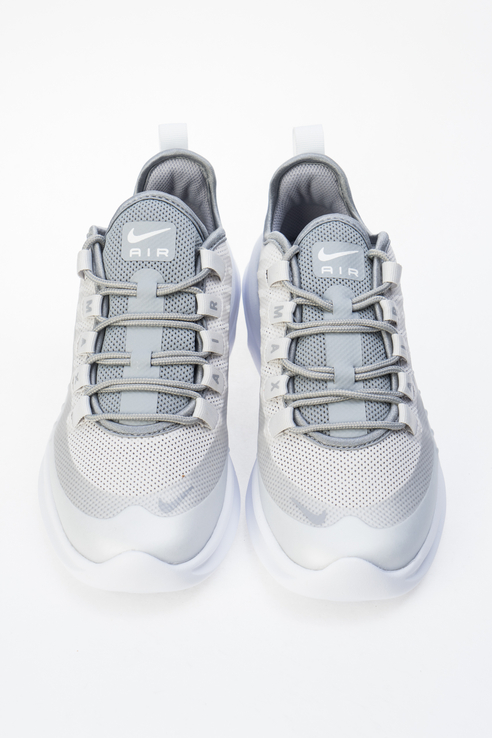 NIKE | Nike Кроссовки Air Max Axis | Clouty
