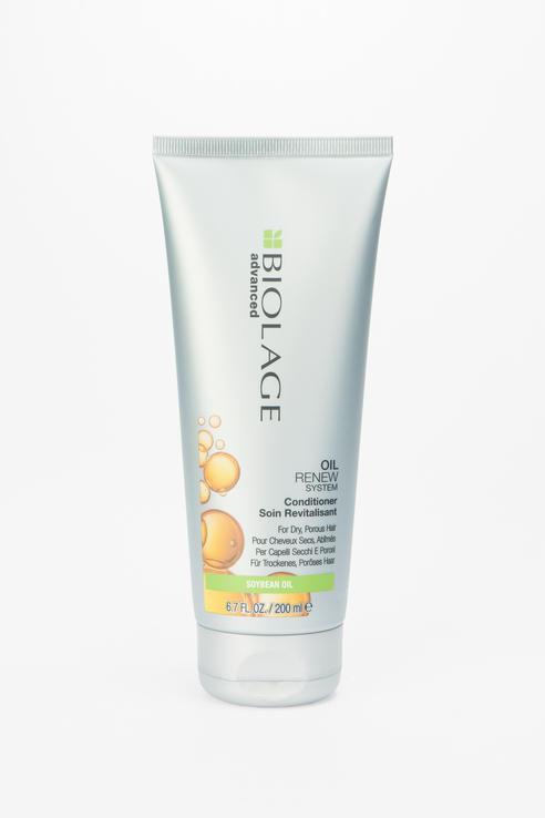 MATRIX | MATRIX Кондиционер для волос Biolage Advanced Oil Renew Conditione | Clouty