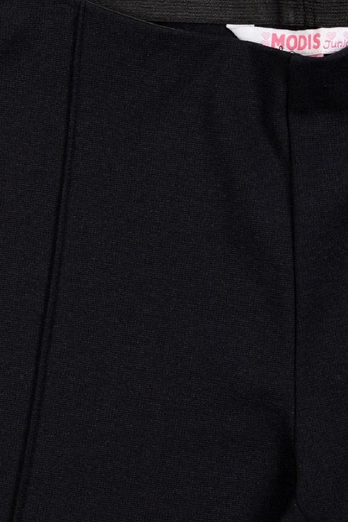 Modis | MODIS Трикотажные брюки | Clouty