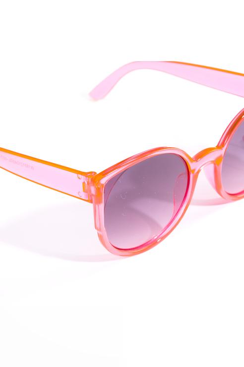 Coccodrillo   COCCODRILLO Солнцезащитные очки   Clouty