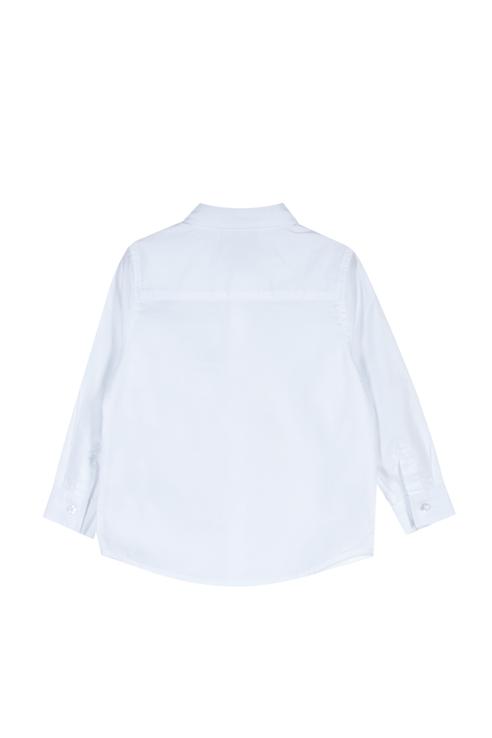Coccodrillo | COCCODRILLO Рубашка | Clouty