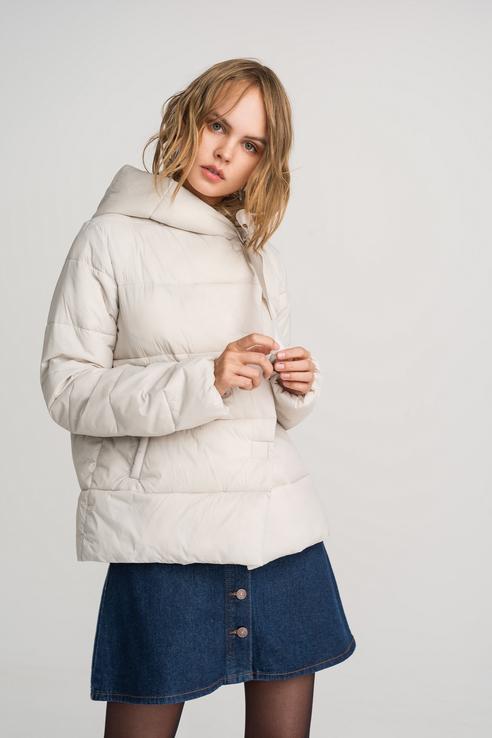 Befree   befree Куртка   Clouty