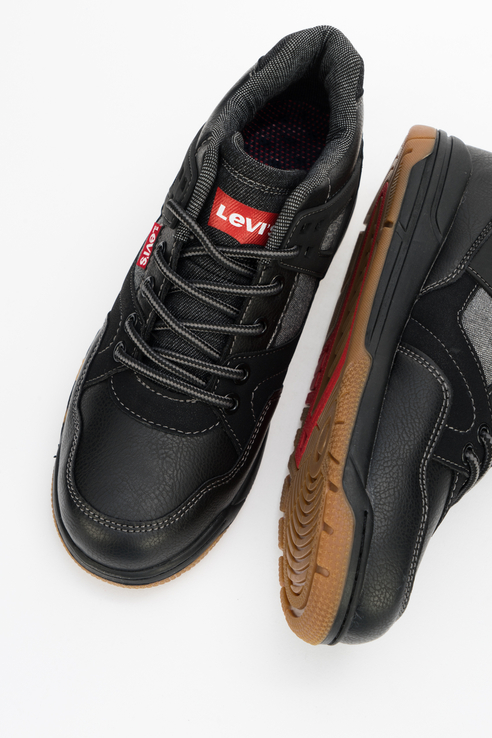 Levi's | Levi's® Кроссовки | Clouty