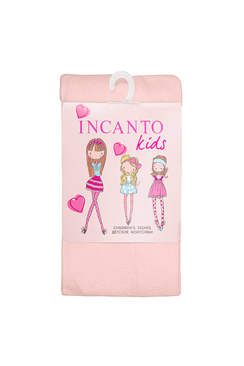 Incanto Kids | Incanto Kids Колготки | Clouty