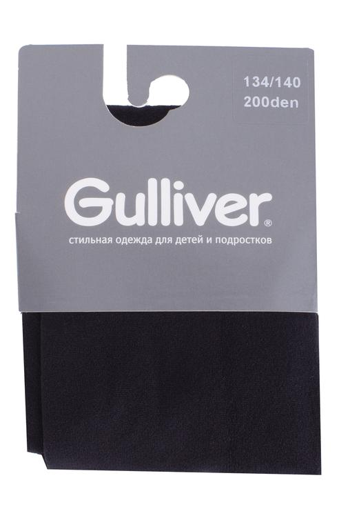 Gulliver | Gulliver Колготки | Clouty