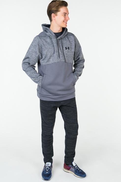 Under Armour   Under Armour Толстовка   Clouty