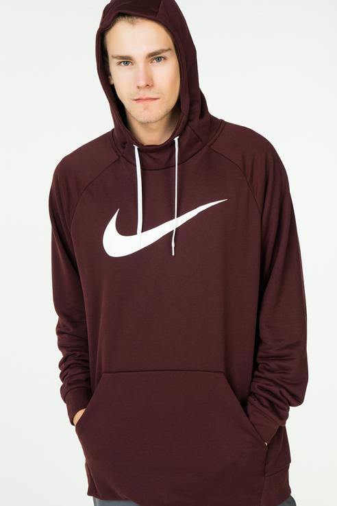 NIKE | Nike Толстовка | Clouty