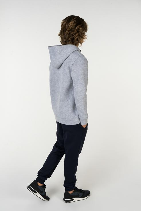 Only & Sons | ONLY & SONS Толстовка | Clouty