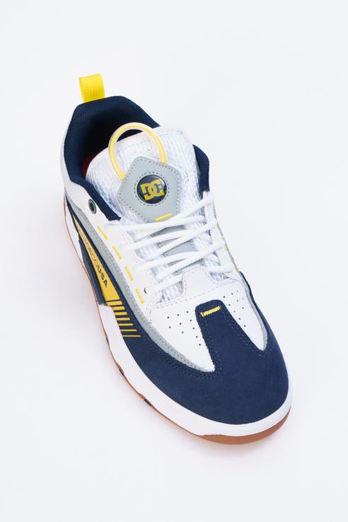 DC Shoes | DC Shoes Кроссовки | Clouty