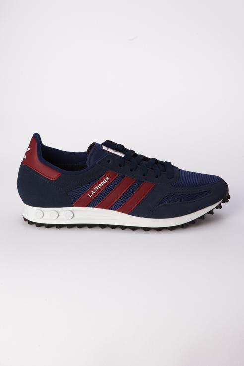 adidas | Adidas Кроссовки | Clouty