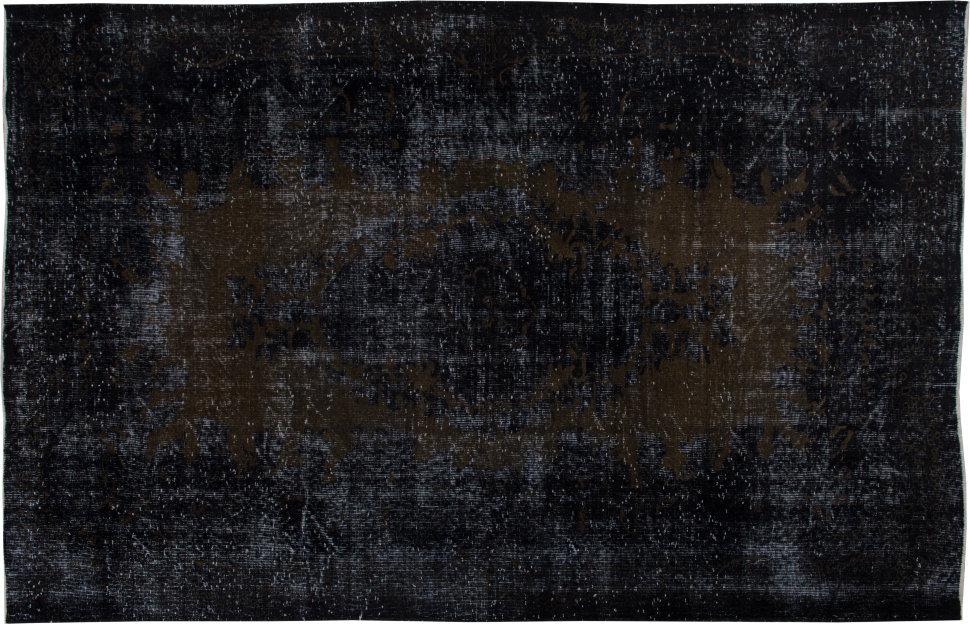 Inmyroom | Винтажный ковер Overdye 272х180 см | Clouty