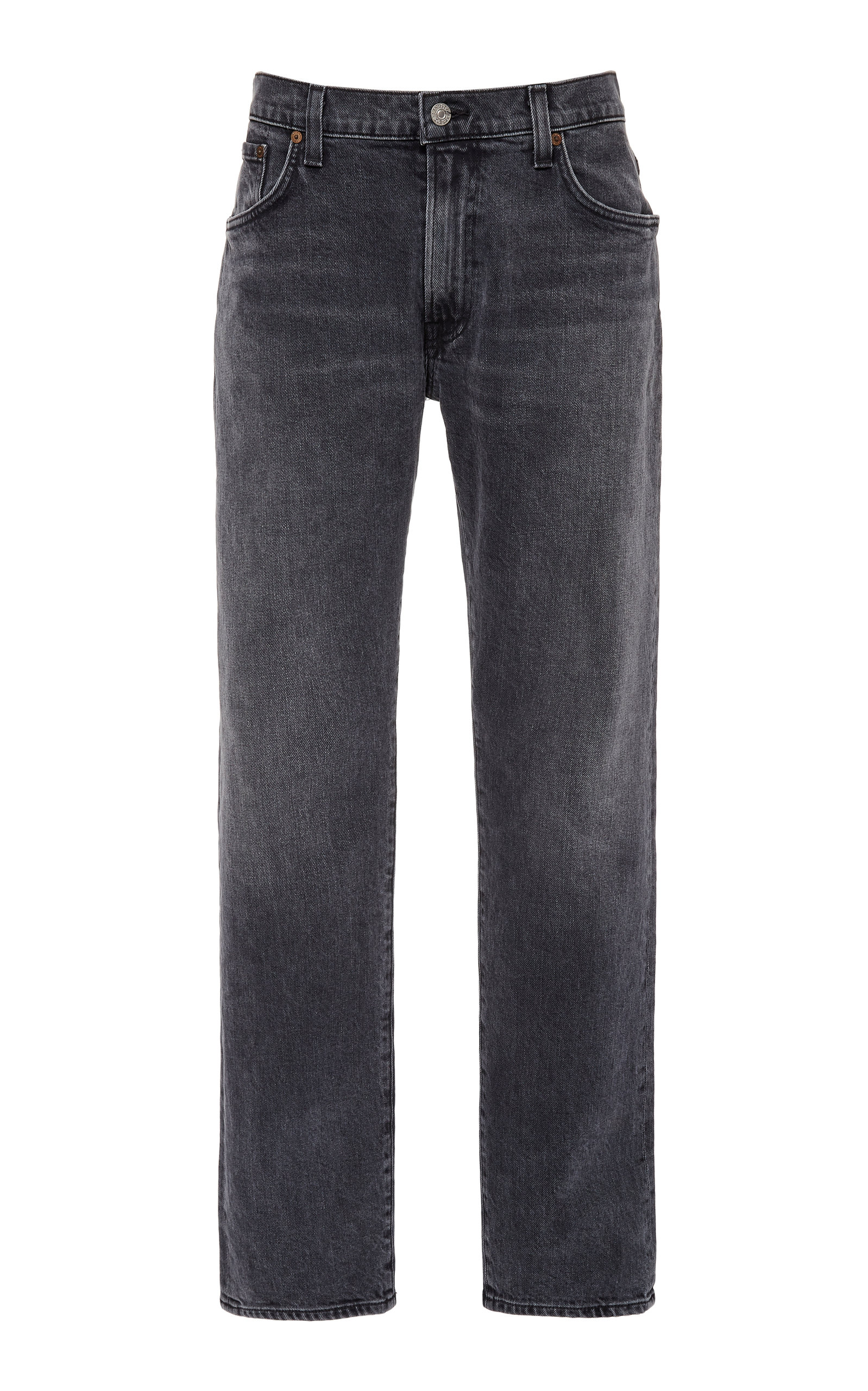 Citizens Of Humanity | Citizens of Humanity Bowery Standard Slim-Fit Jeans | Clouty