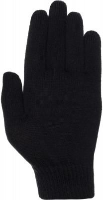 NIKE | Комплект для мальчиков: шапка и перчатки Nike | Clouty