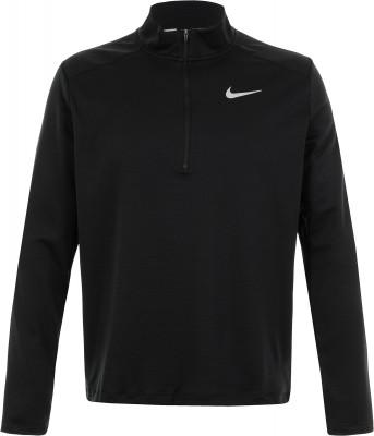 NIKE | Олимпийка мужская Nike Pacer | Clouty