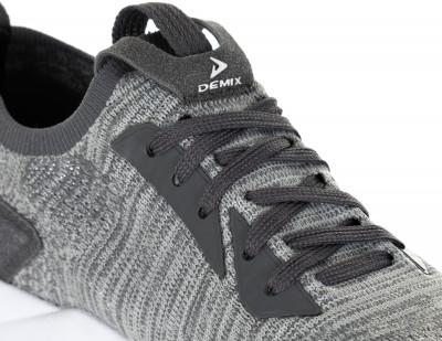 Demix | Кроссовки женские Demix Sprinter Knit | Clouty