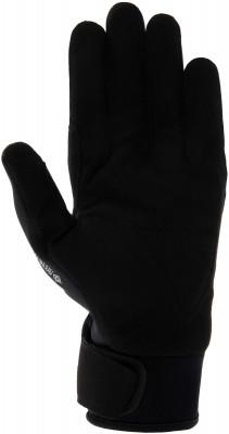 Ziener | Перчатки Ziener | Clouty
