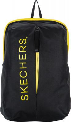 Skechers   Рюкзак Skechers   Clouty