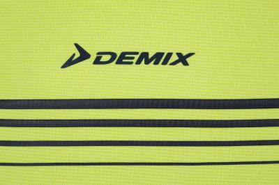 Demix   Футболка мужская Demix   Clouty