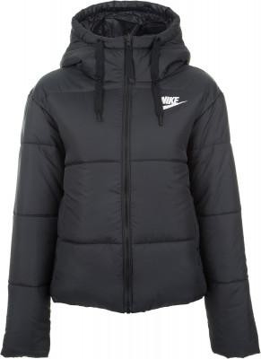 93f20ad4 NIKE | Куртка утепленная женская Nike Sportswear, размер 46-48 | Clouty ...
