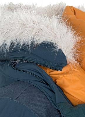 ... Columbia   Куртка пуховая женская Columbia Titan Pass 780 TurboDown,  размер 44   Clouty 783b8ad767d