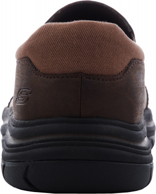 Skechers | Ботинки мужские Skechers Expected 2.0 Olego | Clouty