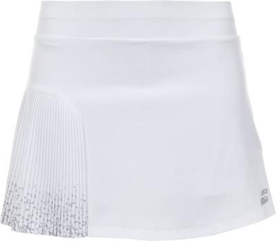 Babolat | Юбка-шорты женская Babolat | Clouty