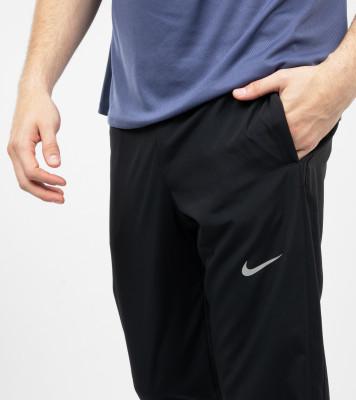 NIKE | Брюки мужские Nike | Clouty