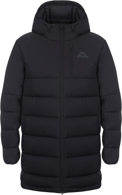 Kappa | Куртка пуховая мужская Kappa | Clouty