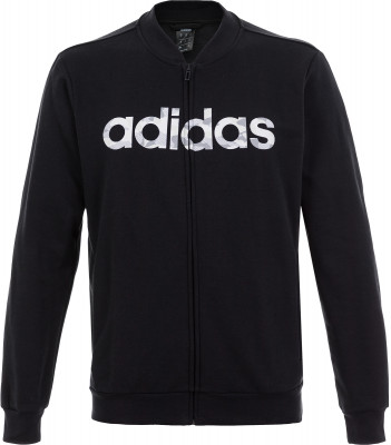 adidas | Толстовка мужская Adidas | Clouty