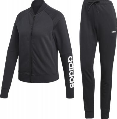 adidas | Костюм женский Adidas | Clouty
