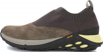 Merrell | Полуботинки мужские Merrell Jungle Moc XX Ac+ | Clouty