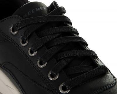 Skechers | Кроссовки мужские Skechers Verrado-Corden | Clouty