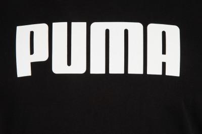 Puma | Футболка мужская Puma Active | Clouty