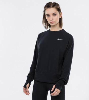 NIKE | Свитшот женский Nike | Clouty