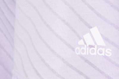 adidas | Футболка женская adidas | Clouty