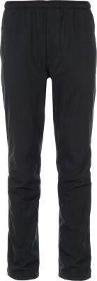 Mountain Hardwear | Брюки утепленные мужские Mountain Hardwear Right Bank | Clouty