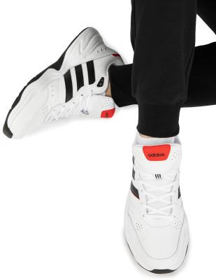 adidas | Кроссовки мужские Adidas Strutter | Clouty