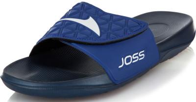 Joss | Шлепанцы мужские Joss Dive | Clouty