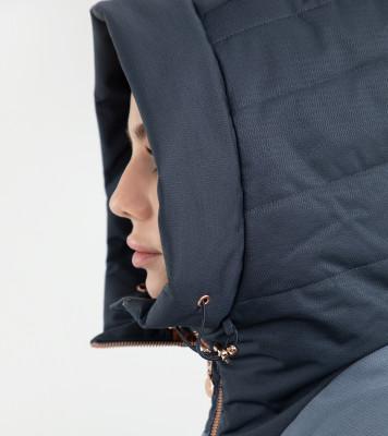 Volkl | Куртка пуховая женская Volkl | Clouty